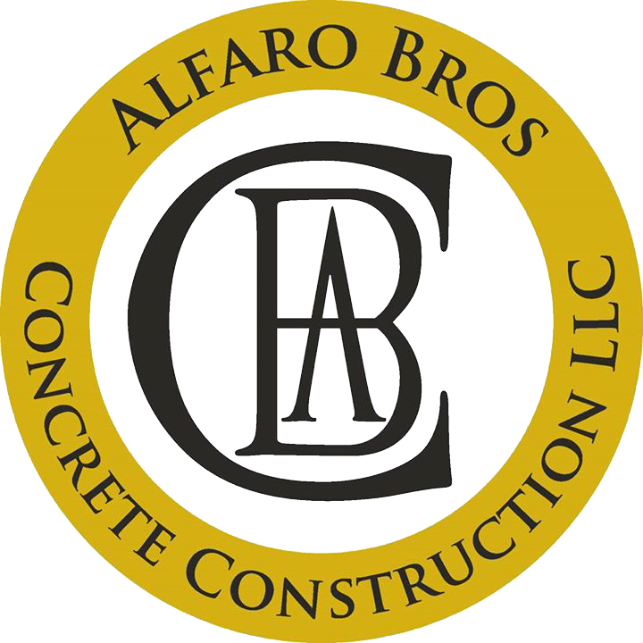 Alfaro Brothers Construction